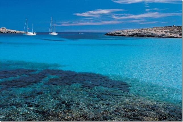 Lampedusa03