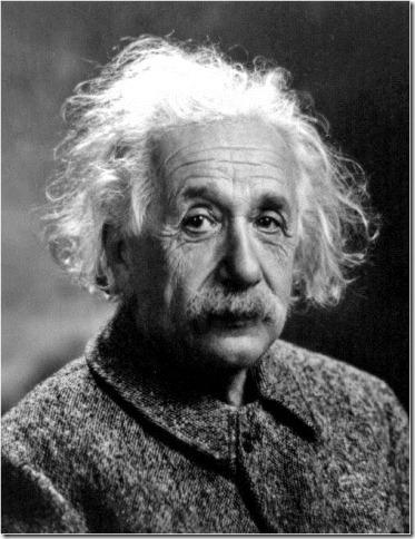эйнштейн и тесла были знакомы