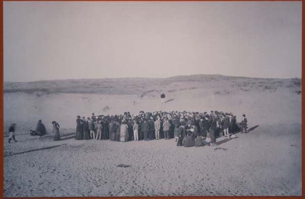 soskin 11 apr 1909