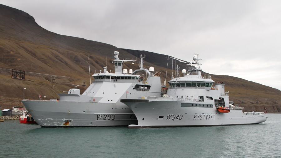 Kystvakten_Longyearbyen_IMG_6881