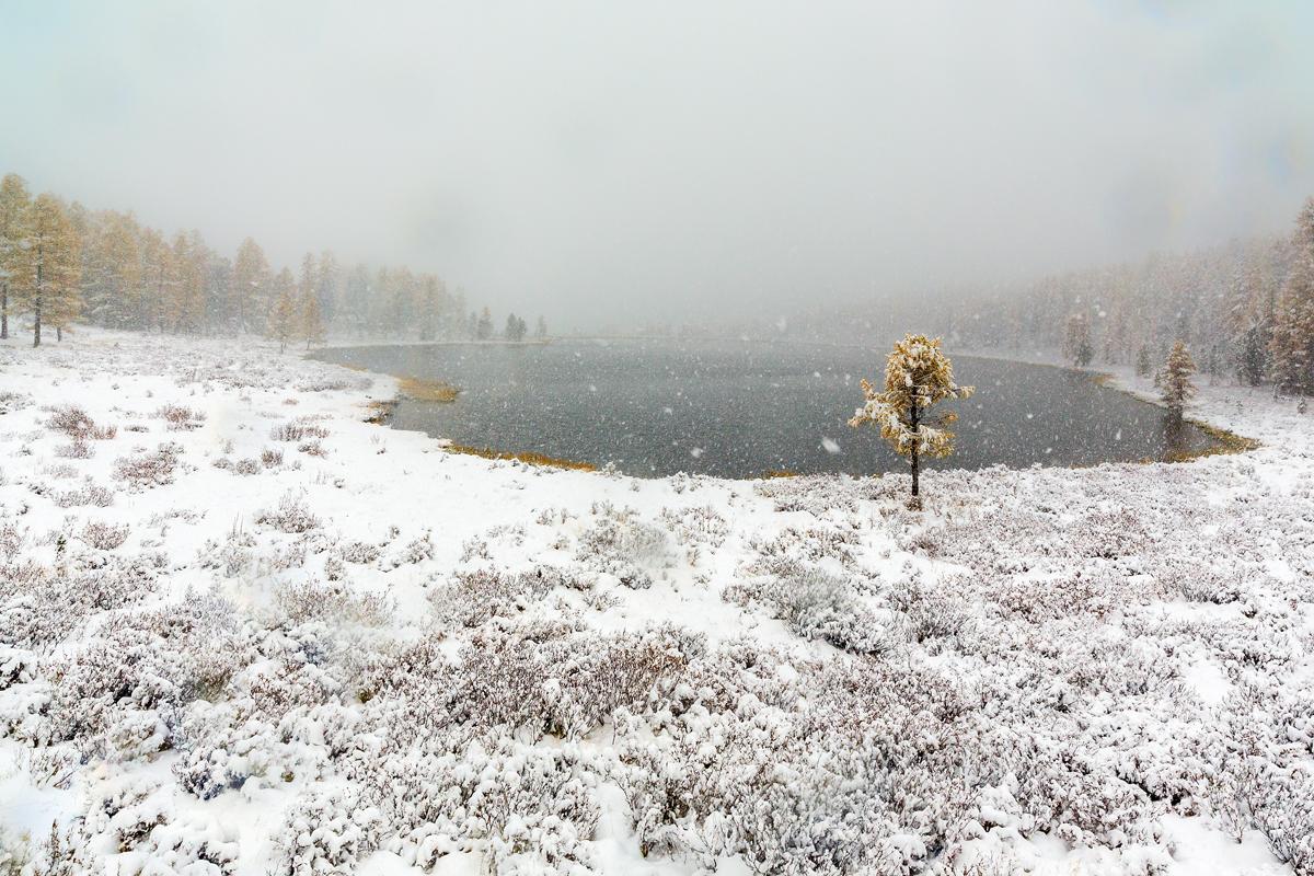 Призрак-Озера-Киделю-II.jpg
