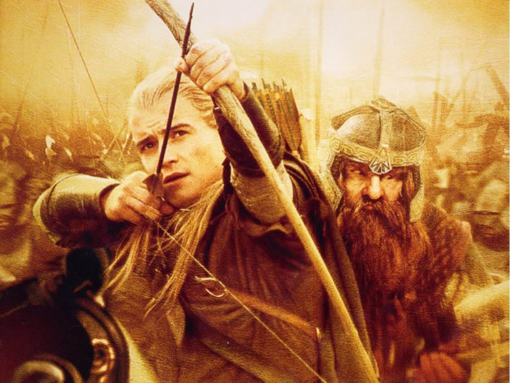 11111111111 lord-of-the-rings-return-of-the-king-legolas-and-gimli