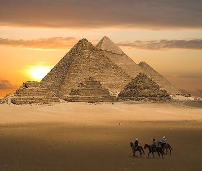 1111111111fq3gegypt-lee2qr9tme