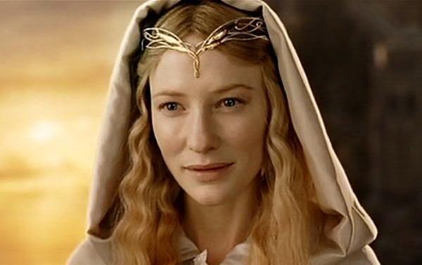 Властелин колец персонажи эльфы фото биографии актрис из сериала папиных дочек
