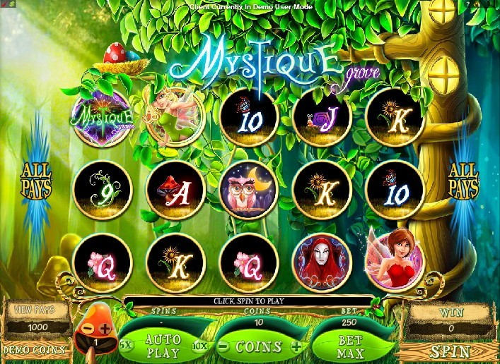 Mystique Grove mystique-grove-video-slot-online