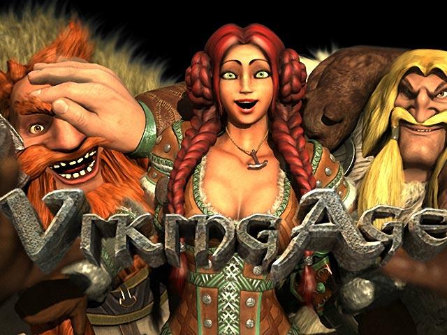 игровой автомат viking age  118511260_vikingagebetsoft