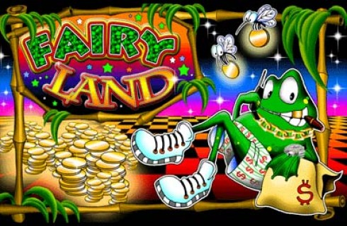 Fairy Land 2 timthumb