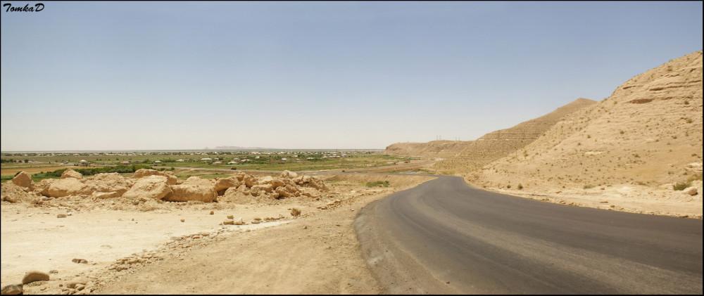 DSC02972 Panorama-02.jpg