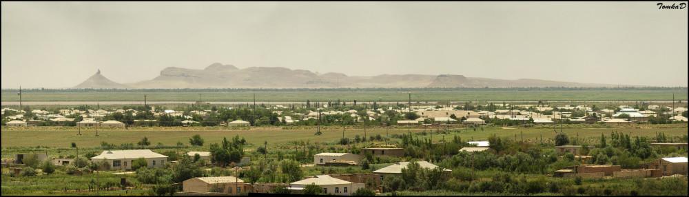 DSC02978 Panorama-02.jpg