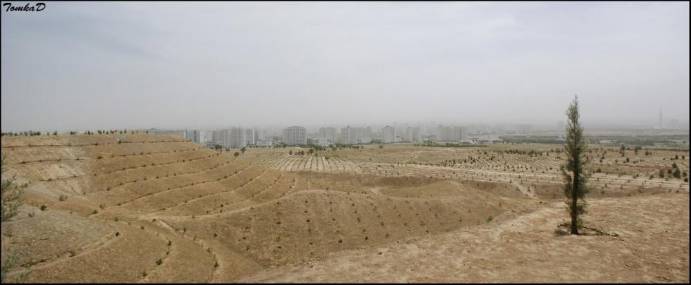 19 Panorama-02.jpg