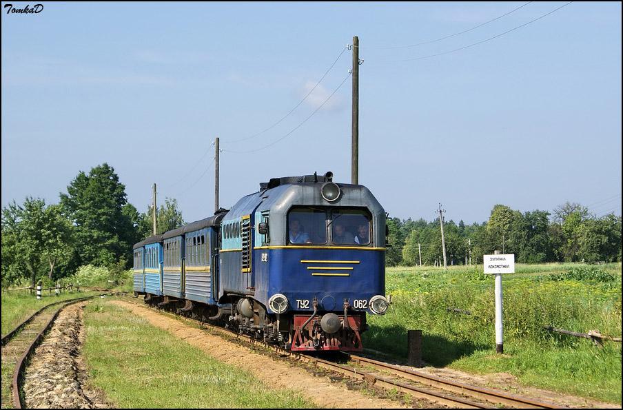 DSC01204-02