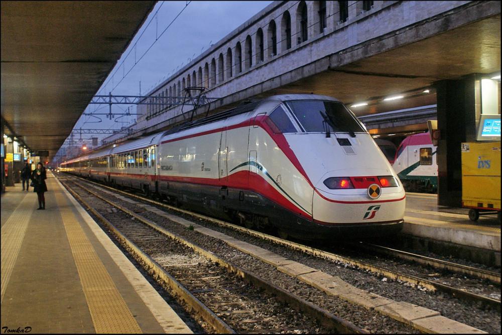 сумму минск италия на поезде пропускная
