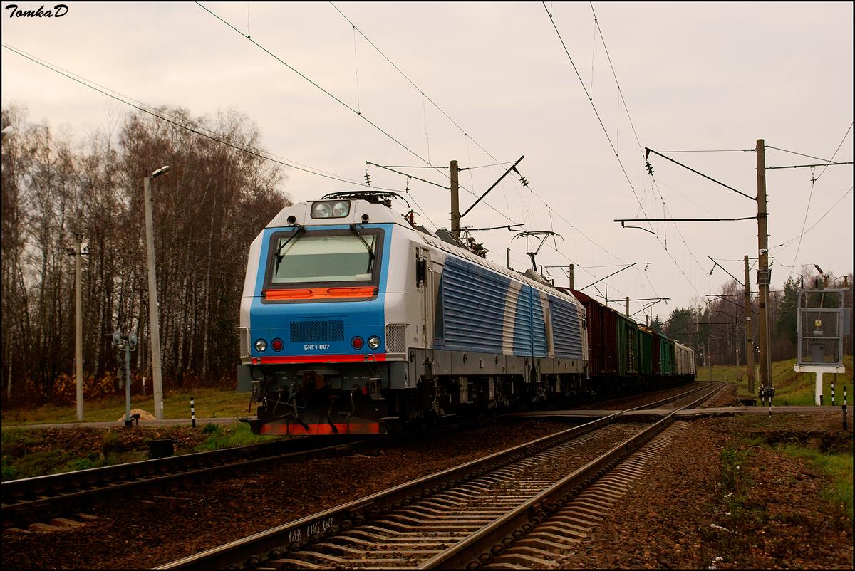 DSC04595