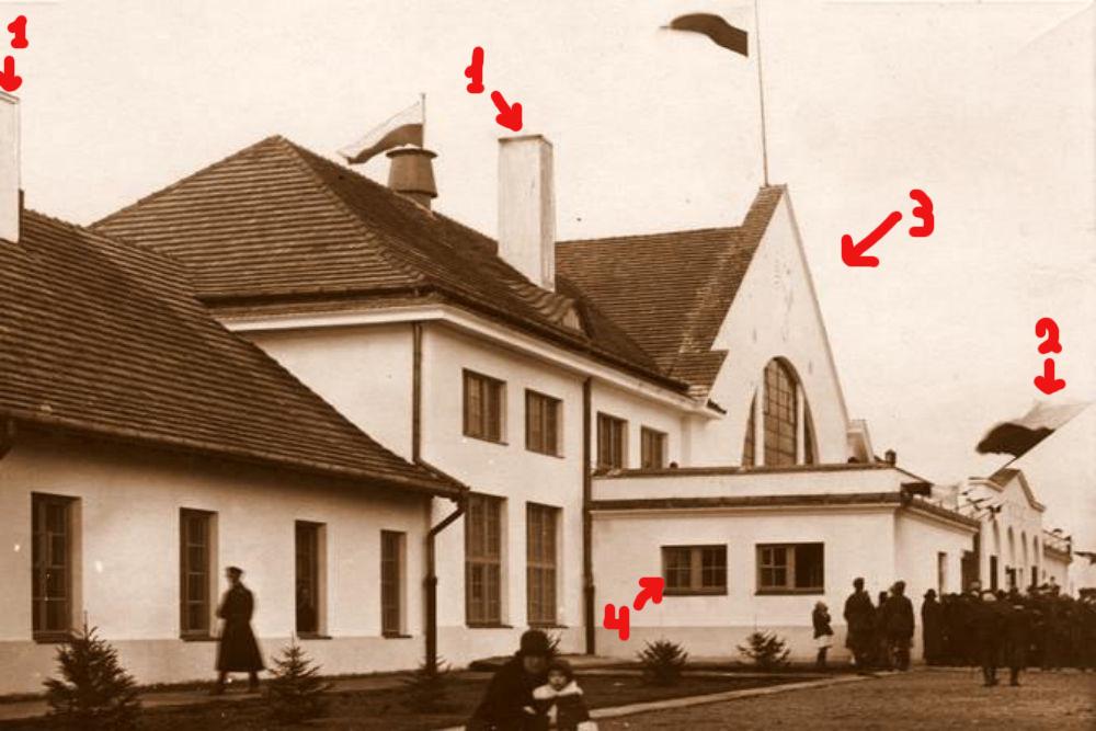 Столбцы.1932 (3)