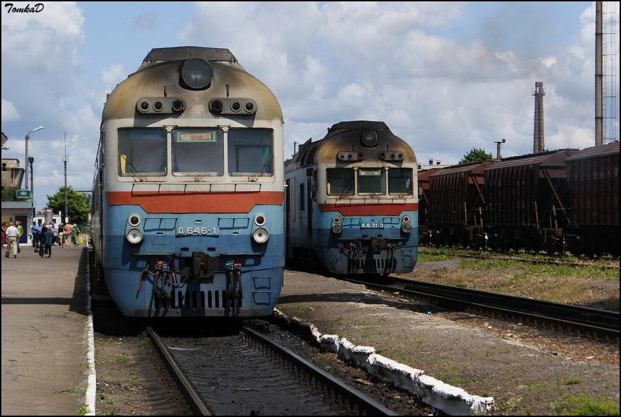 DSC01449-02