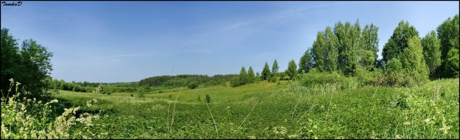 DSC07458 Panorama