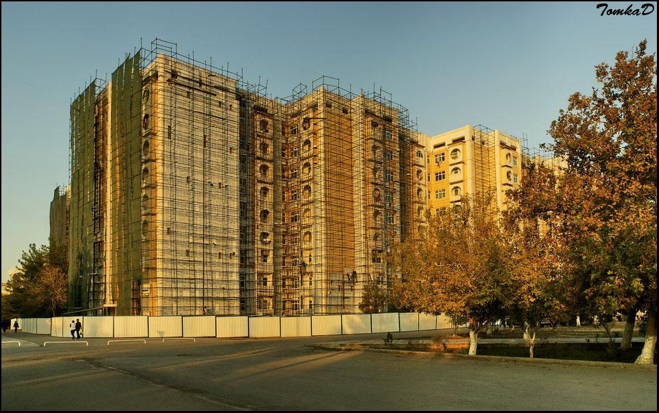 DSC01773 Panorama