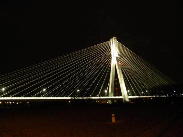 Жешув_мост.png