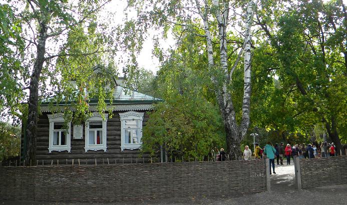 Константиново1.png
