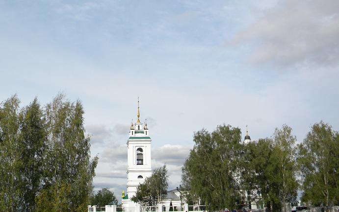 Константиново3.png