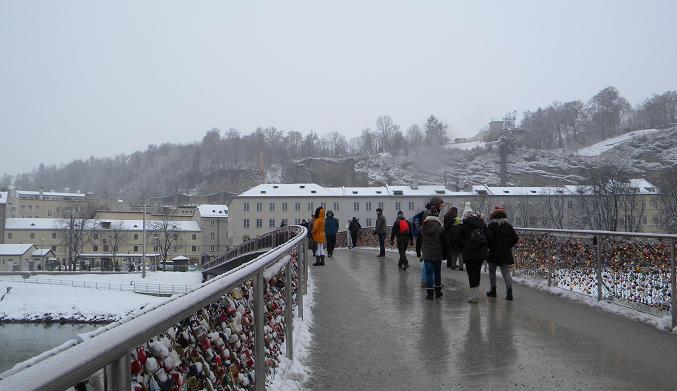 Salz_мост.png