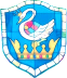 Crest of Goldkrone