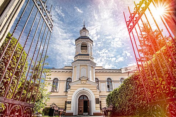 golovnoy_muzey_1