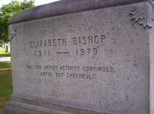 Elizabeth_Bishop_close_up