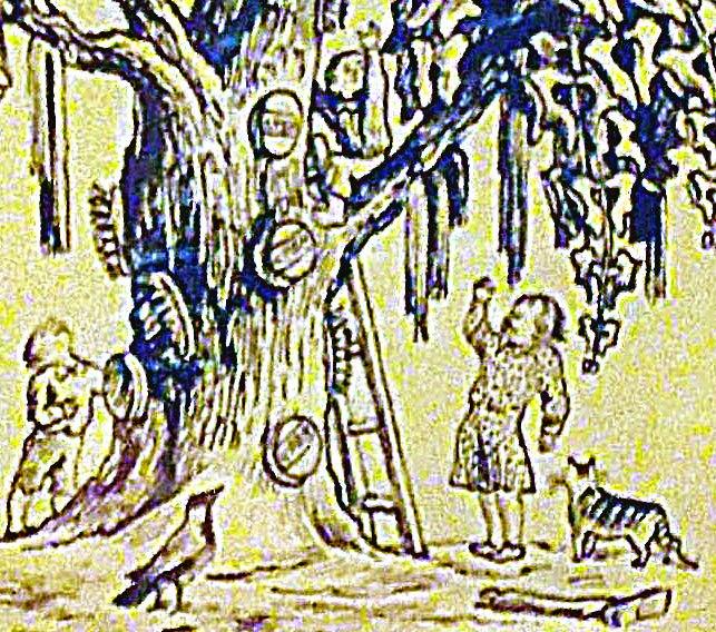Чудо-дерево_деталь6.jpg