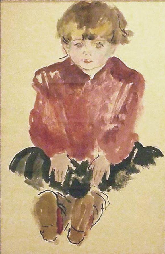 Аленушка_этюд_1941-43.JPG