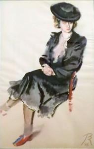 женский портрет1.JPG