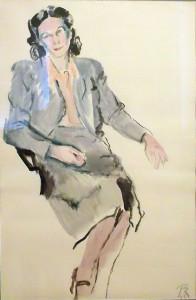 женский портрет2.JPG