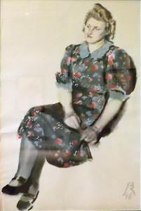 женский портрет3.JPG