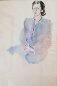 женский портрет4.JPG