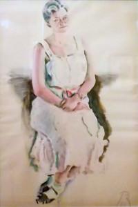 женский портрет5.JPG