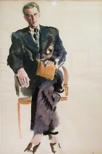 мужской портрет.JPG