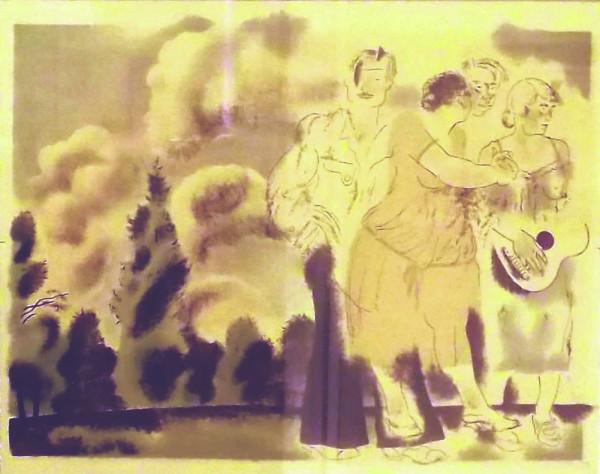 Павловская шпана_1925.JPG