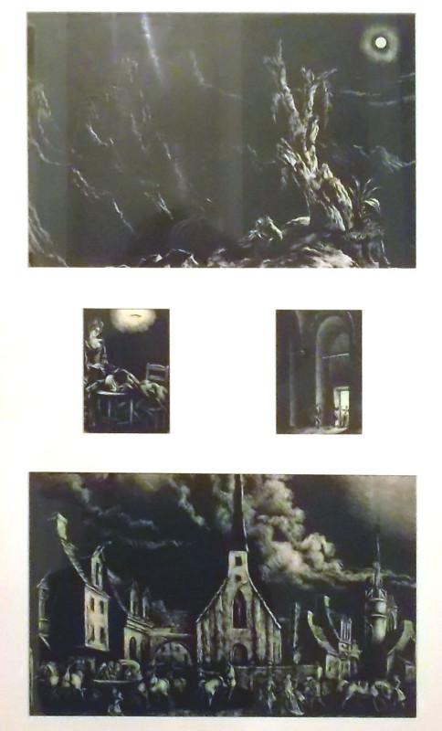 Прево_История кавалера деГрие и Манон Леско_1932_илл и форзацы.JPG