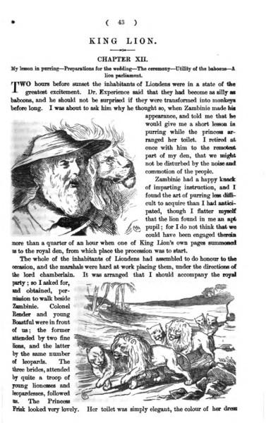 Lion King_1864_1.jpg