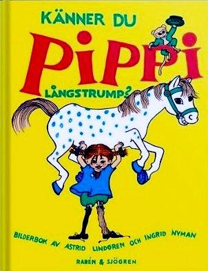 Обл_Пеппи с лошадью.jpg
