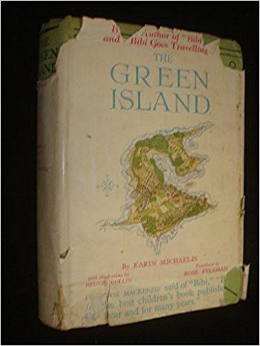 Зеленый остров.jpg