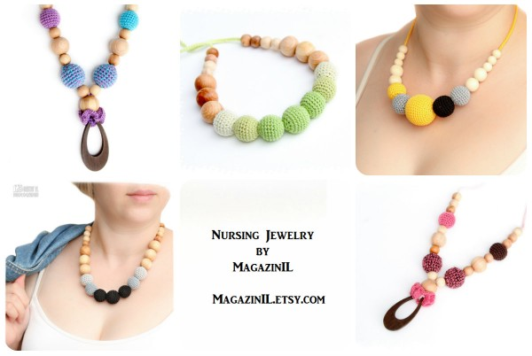 new collection 1