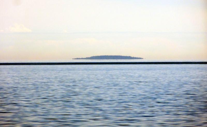 Летающий остров.jpg