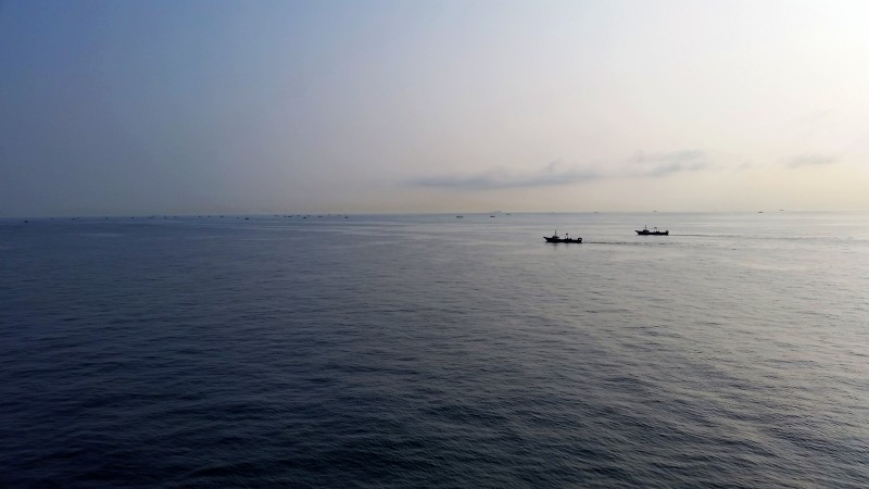 10_рыбаки у Кореи.jpg