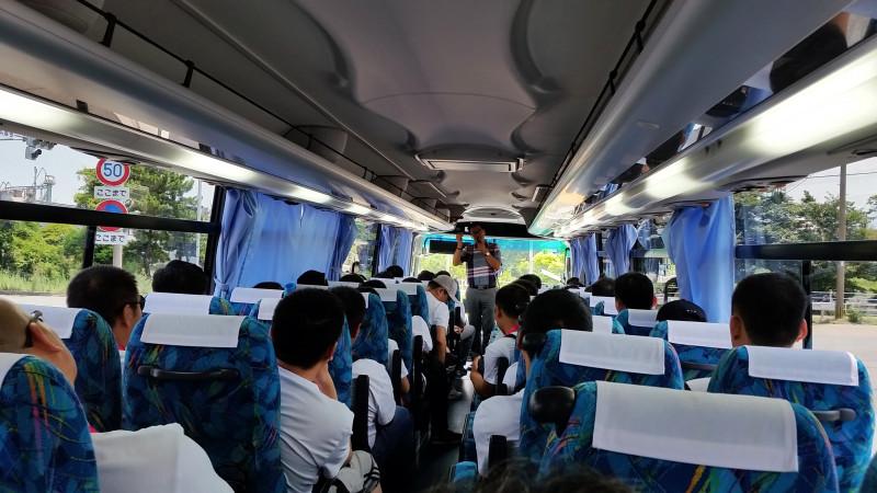 11_в японском автобусе.jpg