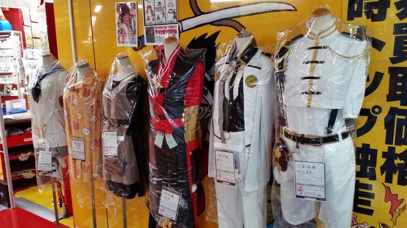 14_костюмы.jpg