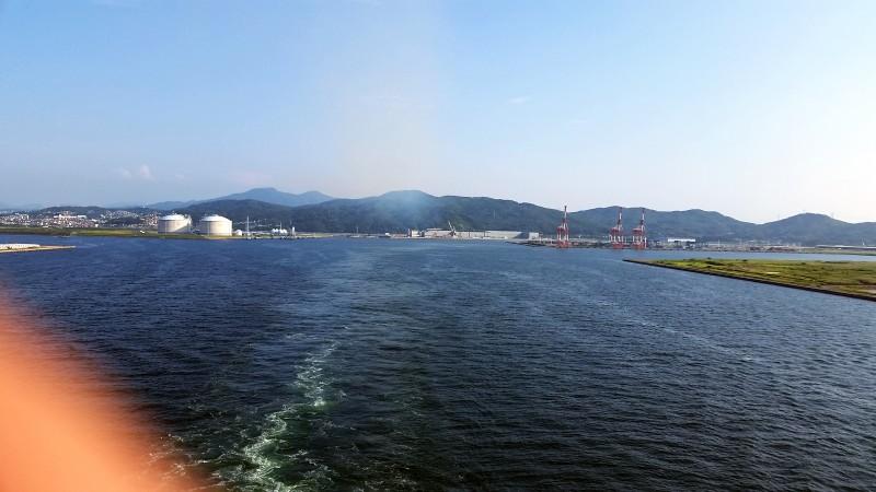26_поплыли от Японии.jpg