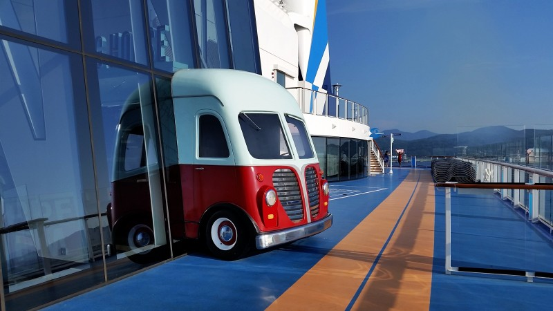 27_автобус на палубе.jpg