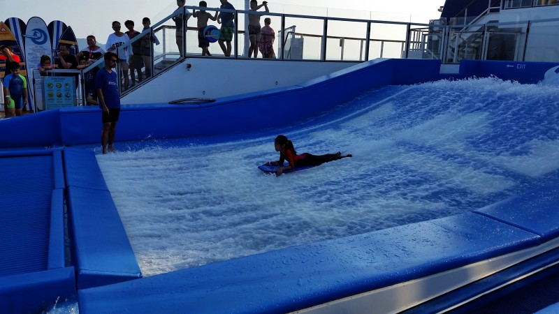 28_серфинг.jpg