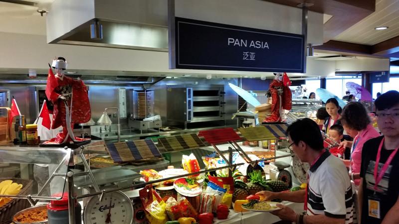 31_азиатская еда.jpg